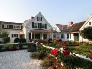 Hedgebound of Cape Cod - Truro vacation rentals