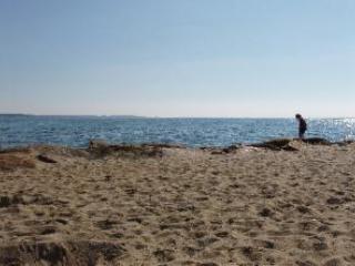 Stylish Beach House - Walk to beaches slps 10 - Chatham vacation rentals