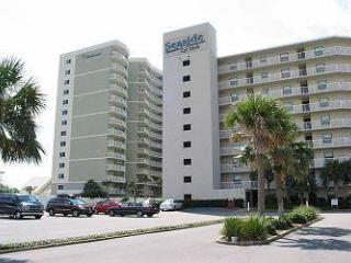 Seaside Bch & Racq 5415 - Orange Beach vacation rentals