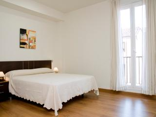 2 bedroom Condo with Internet Access in Madrid - Madrid vacation rentals