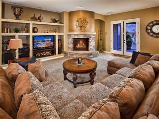 10% Off Now! Huge Pool, Game Rm, Views, Much More - Phoenix vacation rentals