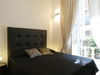 Bernini - Rome vacation rentals