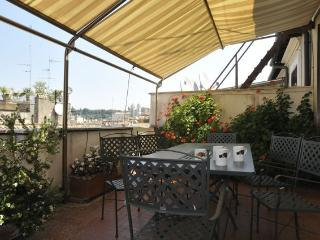 Piazza di Spagna - Rome vacation rentals