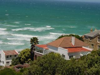 A Heavenly View - Cape Town vacation rentals