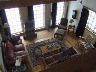 Nice 2 bedroom House in Victor - Victor vacation rentals