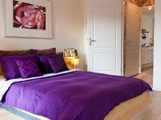 The Beautiful Jordaan, Amsterdam - Amsterdam vacation rentals