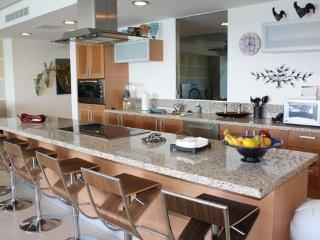 Peninsula 5C T3 - Puerto Vallarta vacation rentals