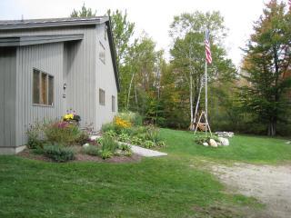 Pond View - Chittenden vacation rentals