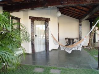 Condominium Domus 7 - Sao Pedro Da Aldeia vacation rentals