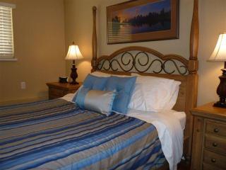 Nice 2 bedroom Coquitlam Condo with Internet Access - Coquitlam vacation rentals