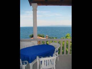 2435 A1(4) - Cove Puntinak (Selca) - Cove Puntinak (Selca) vacation rentals