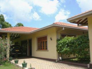 Lake View Bungalow Yala - A Home away from Home - Tissamaharama vacation rentals