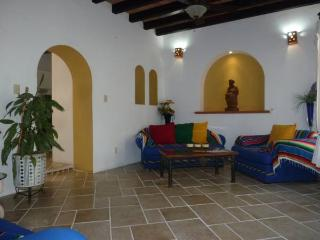 Exceed your expectations, aspiring views, private pool, prime location - Puerto Vallarta vacation rentals
