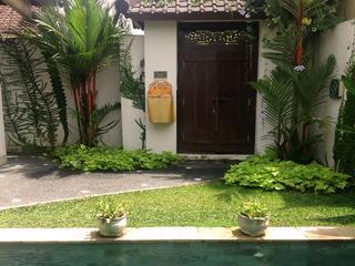 Villa Cantik - Private boutique villa close2 Ubud - Ubud vacation rentals
