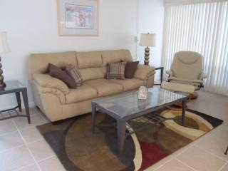 Quarterdeck Resort Condominium Unit-Venice, FL - Venice vacation rentals