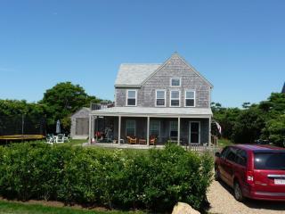 Tom Nevers Nantucket Family Getaway - Nantucket vacation rentals