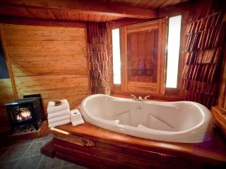 Zen Beach House -- Sauna and Soaking Tub! - Yachats vacation rentals