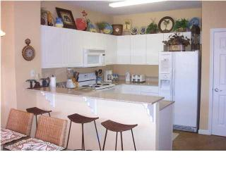 Emerald Waters Beautifully Decorated Ground Floor - Destin vacation rentals