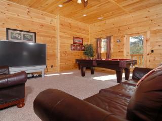 KATIES LODGE - Sevierville vacation rentals