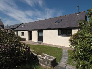 The Byre - Castlemartin vacation rentals
