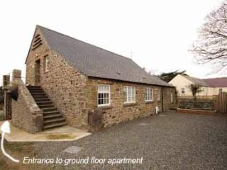 Comfortable 4 bedroom House in Saint Davids - Saint Davids vacation rentals