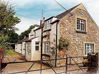 Pet Friendly Holiday Home - Cross House, Dinas Cross - Pembrokeshire vacation rentals