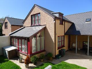 Pet Friendly Holiday Home - London House, Newport - Newport vacation rentals