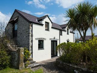 Wonderful 2 bedroom House in Castlemartin - Castlemartin vacation rentals