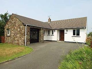 Comfortable 3 bedroom House in Dinas Cross - Dinas Cross vacation rentals