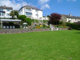 Holiday Home - Sunnyridge, Amroth - Amroth vacation rentals