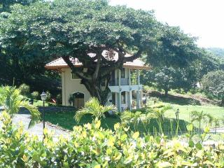 New Furnished Apartments in Atenas, Costa Rica - Santiago de Puriscal vacation rentals