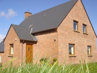 Nice 4 bedroom House in Kesh - Kesh vacation rentals