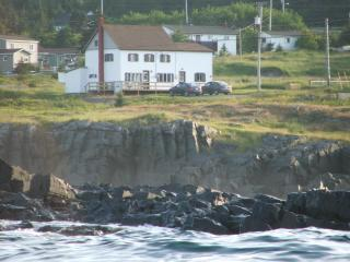 Lovely 3 bedroom Bed and Breakfast in Elliston - Elliston vacation rentals