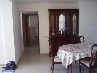 ocean view - Luxury Apartment *Best value* - Netanya vacation rentals