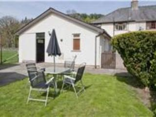 Lovely 3 bedroom Cottage in Betws-y-Coed - Betws-y-Coed vacation rentals