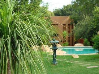 Moonflower Executive Cottage - Johannesburg vacation rentals