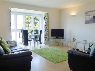 Charming 2 bedroom Vacation Rental in Saundersfoot - Saundersfoot vacation rentals