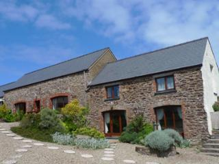 Coachmans Cottage - Haverfordwest vacation rentals