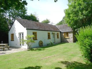 Lovely 2 bedroom House in Nevern - Nevern vacation rentals