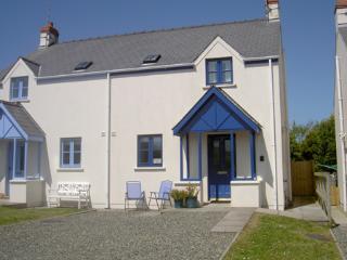 Wonderful 3 bedroom House in Marloes - Marloes vacation rentals