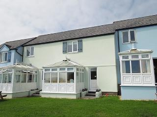 Ploughmans Cottage - Tenby vacation rentals
