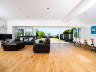 Perfect 5 bedroom House in Saundersfoot - Saundersfoot vacation rentals