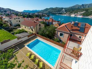 Villa Valjalo Studio Apartments  Dubrovnik - Dubrovnik vacation rentals