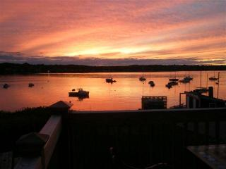 The Shorehouse on Harpswell Sound - Orrs Island vacation rentals