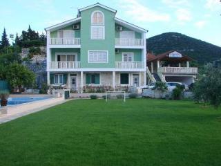 2864 R1 (2) - Peracko Blato - Ploce vacation rentals