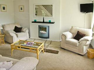 FAIRFIELD, family friendly, country holiday cottage, with a garden in Chirk, Ref 4577 - Chirk vacation rentals
