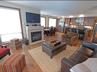 Romanin Winter Wonderland II - Big White vacation rentals