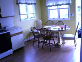 Seaside Heights 4 BDRM House 1 Blk Beach Boardwalk - Seaside Heights vacation rentals