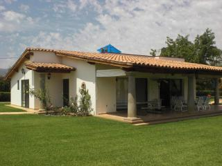 QUINTAAZUL 10 kilometers to Oaxaca' s dowtown - Tlalixtac de Cabrera vacation rentals