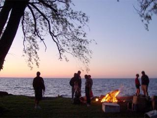 Lake Ontario Cottage-60 mins Niagara Falls     #HN - Lyndonville vacation rentals